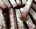 Пирожное Брауни (Brownie) от FioRitta Pasta Fresca
